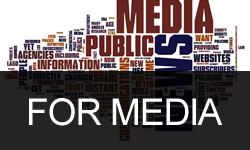 Click Here To Go To Our Page Just For Media